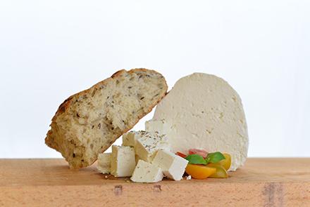 Brânză scoaptă de vacă