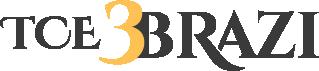 TCE 3 Brazi Logo
