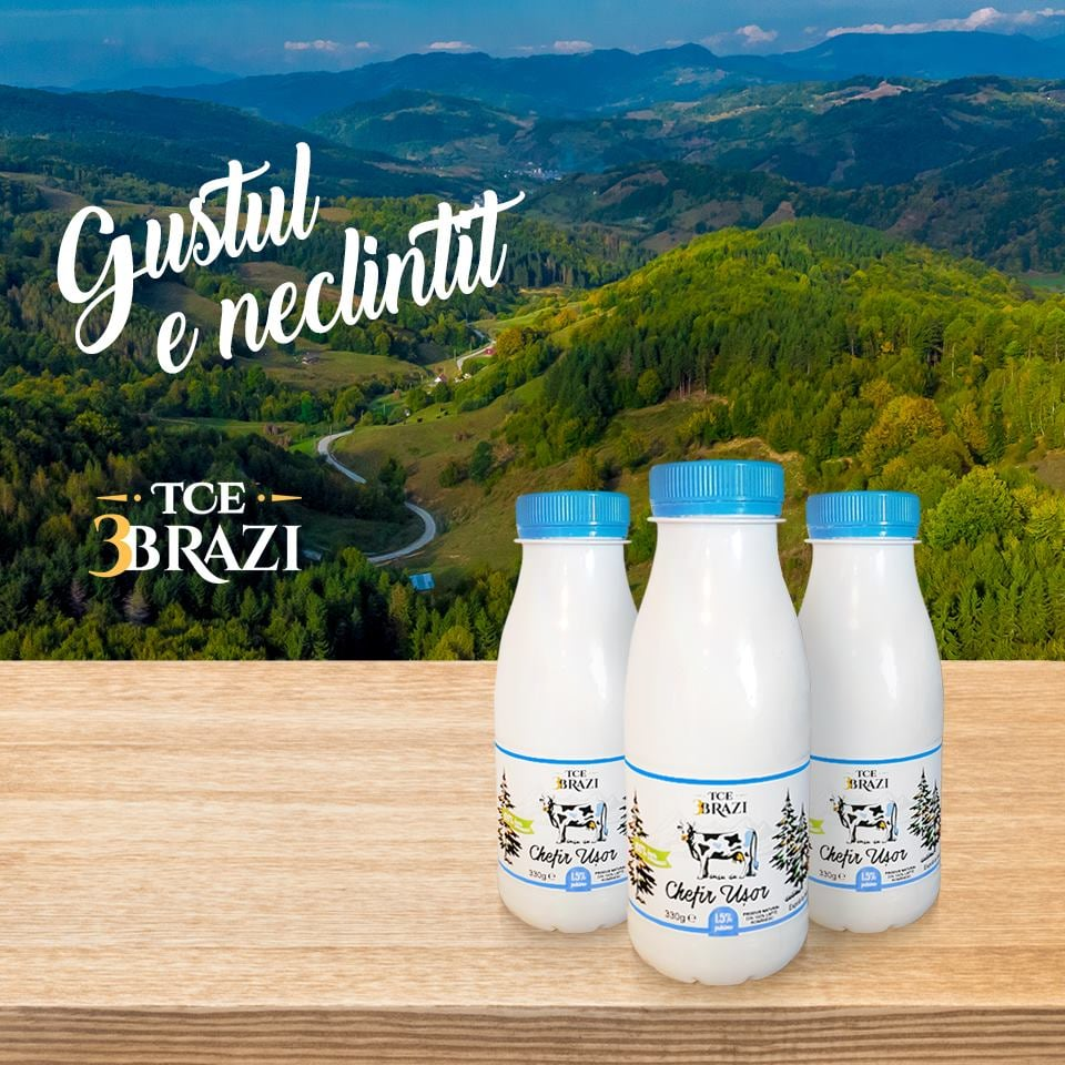 brands lactate tce 3 Brazil